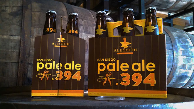 Alesmith-San-Diego-Pale-Ale.jpg