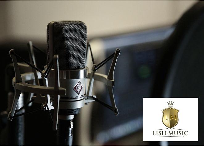 Lish Music (2)-01-01.jpg