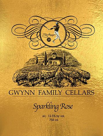 Gwynn Sparkling Rose.jpg