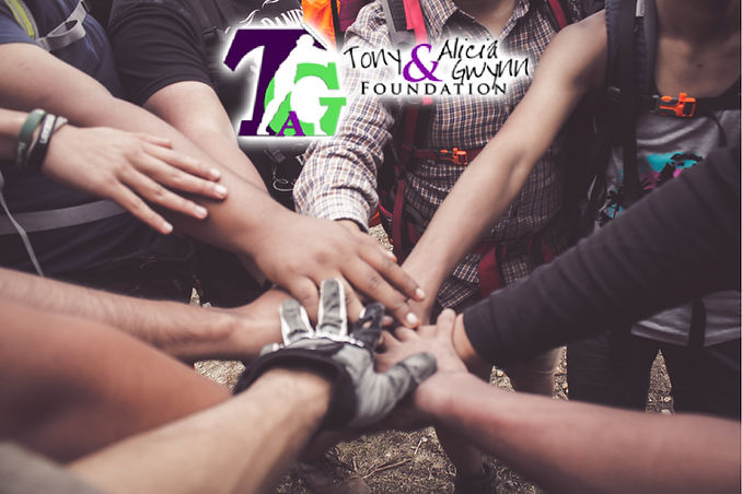 TAG Hands Logo-01.jpg