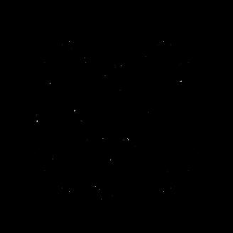 AleSmith-Logo2.png