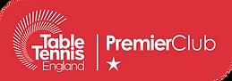 PremierClub-1-Star.png