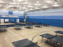 WDHA Table Tennis Club Promotion 5.jpeg