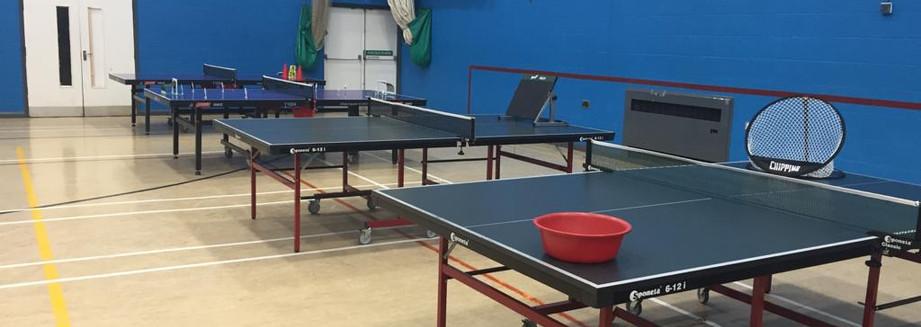 WDHA Table Tennis Club Promotion 4.jpeg