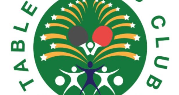 WDHA Table Tennis Club