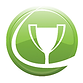 jaycee round logo.png