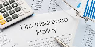 Many people talk about life insurance and why it's important, but there are still many misunderstandings regarding life insurance policies. Many people aren't sure if they need life insurance, and if they do- how much insurance is necessary? What kind of insurance?