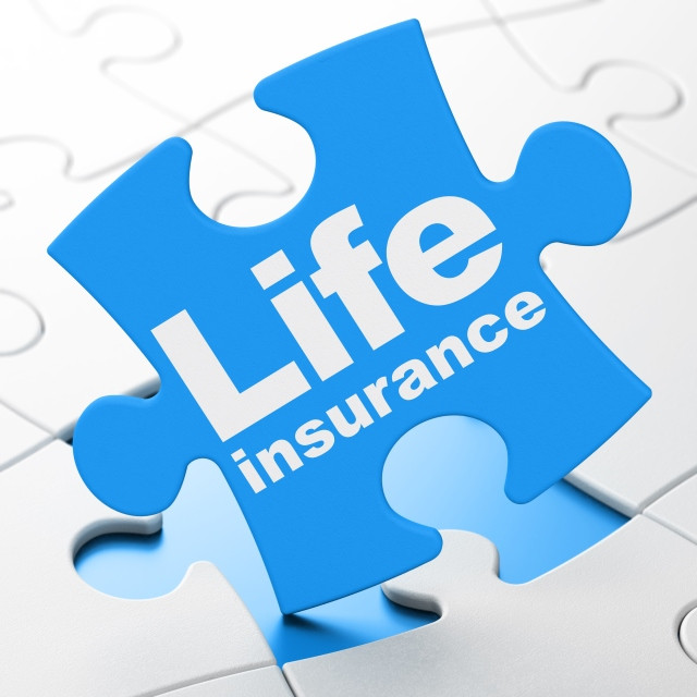 Affordable Life Insurance Rate - Learn How To Get The Low Rates And Coverage That You Need