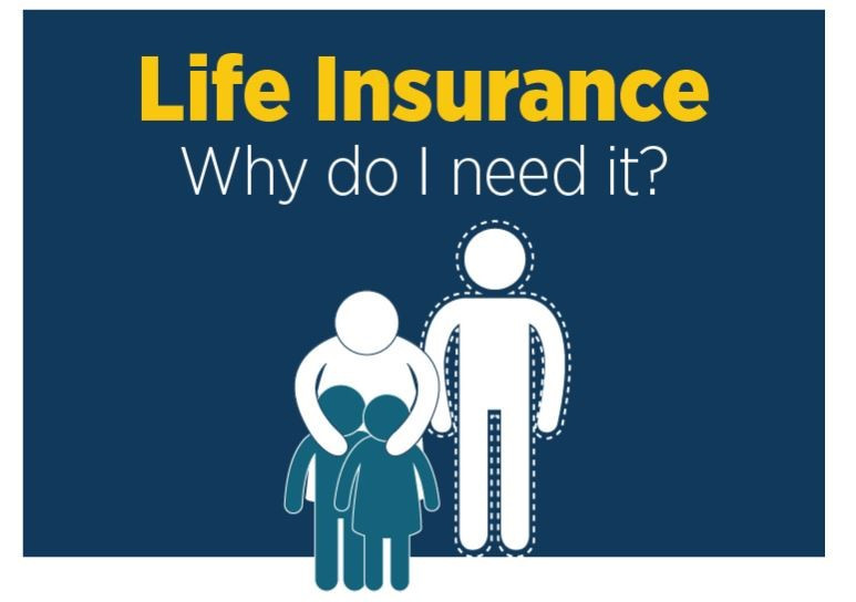 Life insurance, premiums, cover, policies, insurance, brokers, prices, payout
