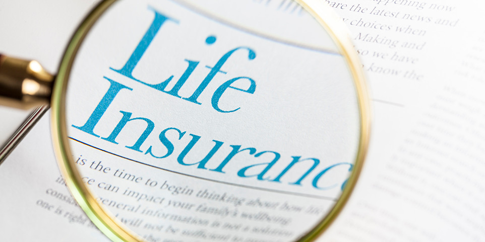 We know the importance of life insurance as we want to make sure that our loved ones are taken care of when we die. But do some research so you'll be sure to get the best possible coverage at the right price.