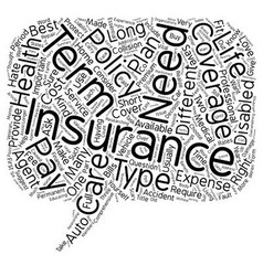 insurance,car insurance,health insurance,life insurance,disabilities,long term care insurance