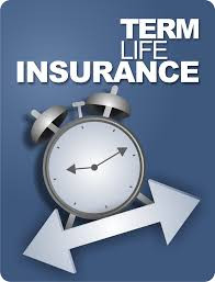 Term life insurance is often called temporary life insurance. Term life insurance is purchased to cover some type of asset over a fixed period of time. Term life has much lower rates than permanent plans because of these shorter time periods. Level term insurance is purchased to cover short intermediate-term obligations. The time periods can be 5, 10, 15, and sometimes 20 years. Short term debt is often covered by a level term policy. Family budgets are full of short term deb...