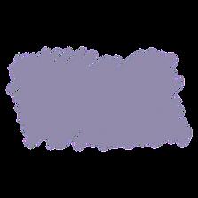 04c163d732d81df727a0825d12f89fce-black-s
