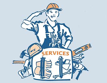 Services-D.png