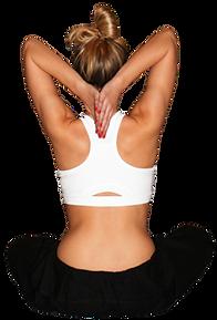 Qi-Gong méditation