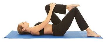 Pilates APOR B De Gasquet