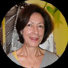 Anne Marie BEZANGER