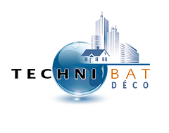 TechniBatDeco.png