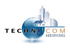 TechniComAudiovisuel.png