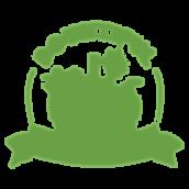 Bountiful-Logo-01.png
