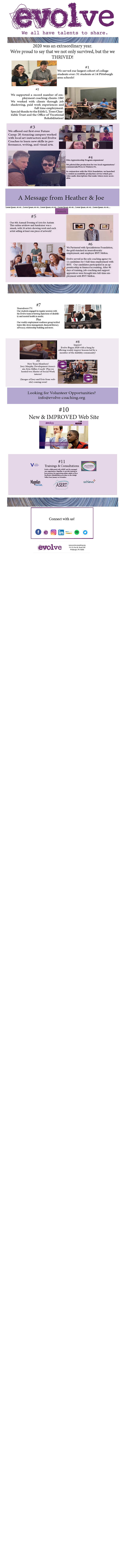Evolve 11 Layout Budget 2.jpg