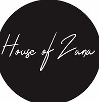 house of z.jpg