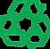recycling-logo-65373F0C5C-seeklogo.com.p