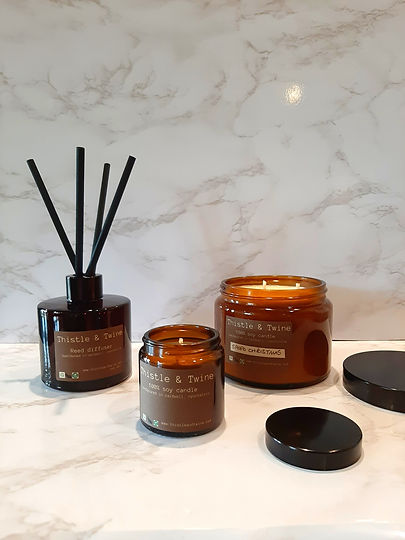 diffuser%20and%20candle%201st%20set%20ph