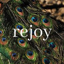 rejoy.jpg