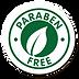paraben free symbol.png