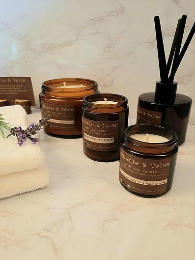 lavender website 1.jpg