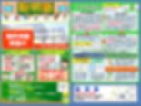 16 通常チラシ ホームページ用画像 表.png