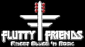 FF+logo.png