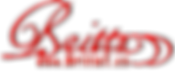 Britta T. Logo