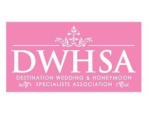 dwhsa_8.jpg