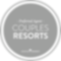 Preferred Agnet Couples-Resorts-logo-COL