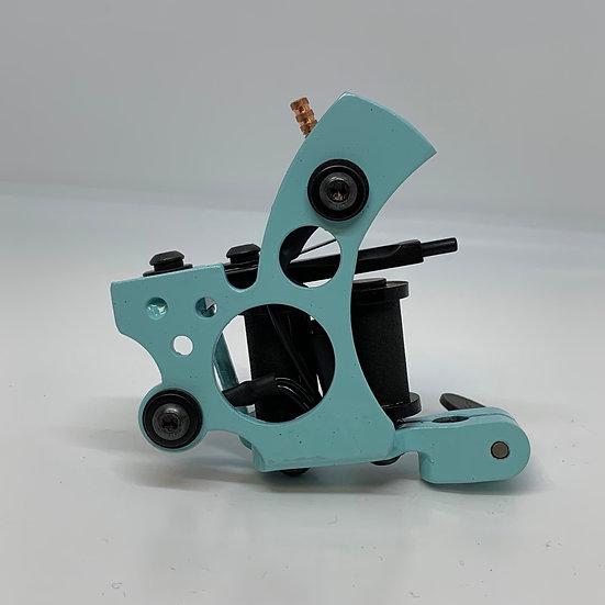 Baby blue sharpie liner L14