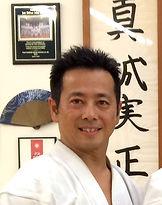 Kyoshi Tomo Ueno