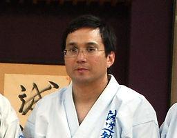 Jun Shihan Fintan