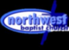 northwest logo 2.png