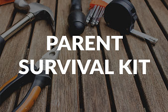 survival-kit-1.jpg