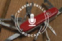 900x600-podcast.jpg