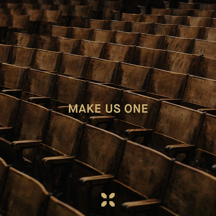 Make-Us-One.-Reality-SF-Music.png