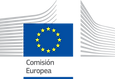 Comision_Europea_logo.svg.png