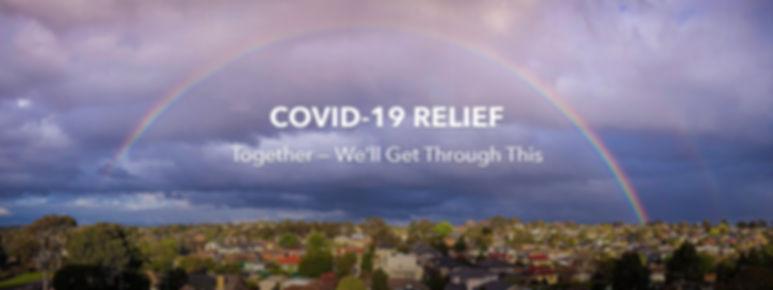 1-COVID-Relief.jpg
