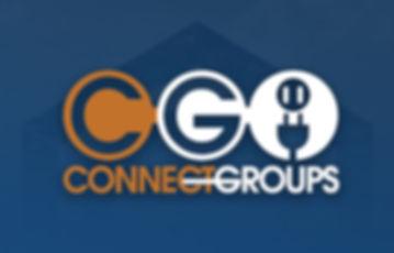 Connect-Groups-Button-Blueprints-Church-