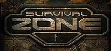 Survival - Web 1.jpg