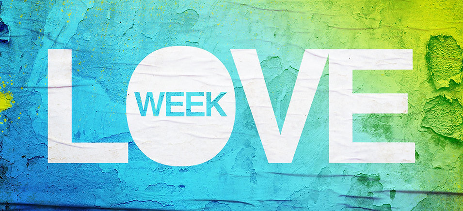 love-week.jpg