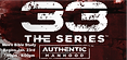 33 men's bible study for website 2.png