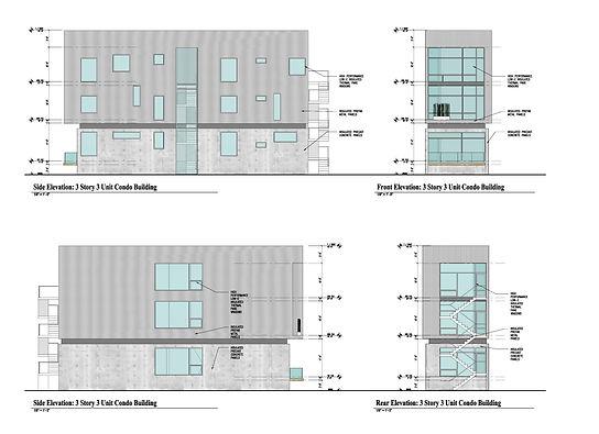 ThreeFlat_facade.jpg